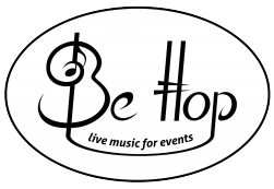 Be Hop - live music for events